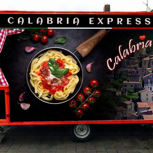 calabria_express_03
